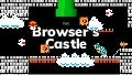 Browser's Castle: Defend Your Code Like a Designer