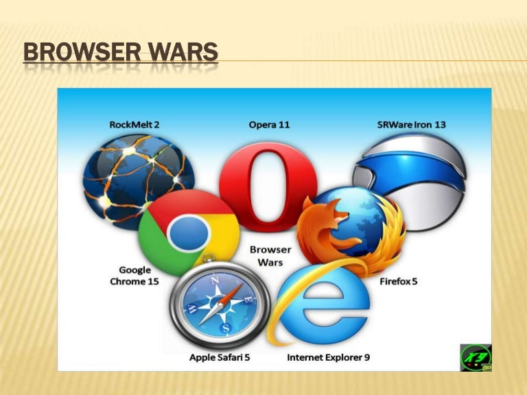 297bf768ba797 browserwars-140512074144-phpapp02-thumbnail-4.jpg cb 1399880545