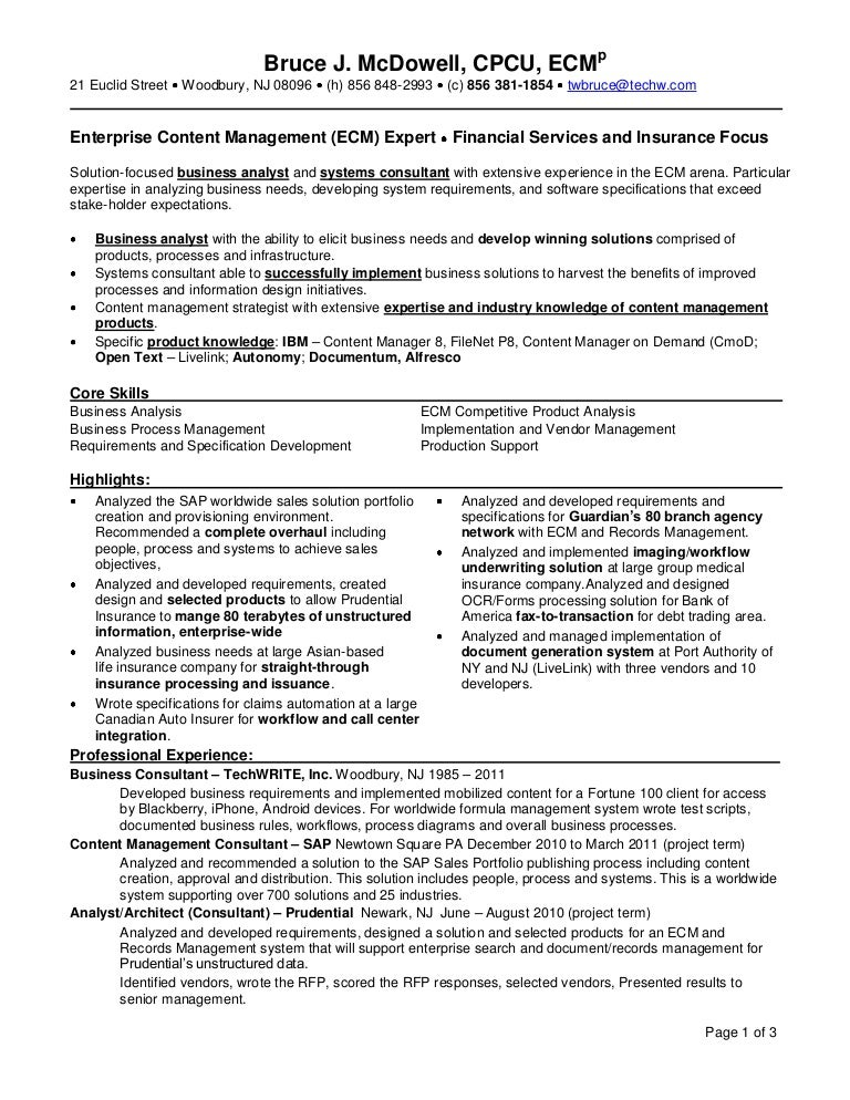 Great Procurement Specialist Cover Letter Sample Resume For High School  Transportation Manager Resume Aploon