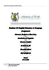 Thesis on business writing skills pdf photo 10