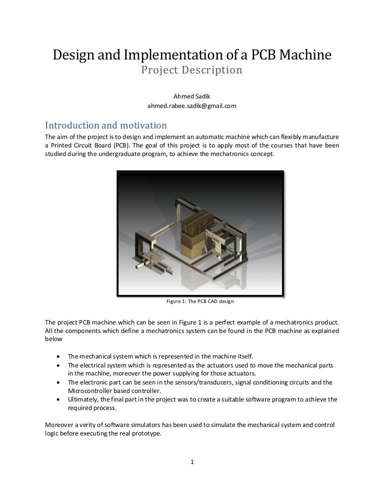 sample resume cad designer - Sample Resume Electrical Cad Designer