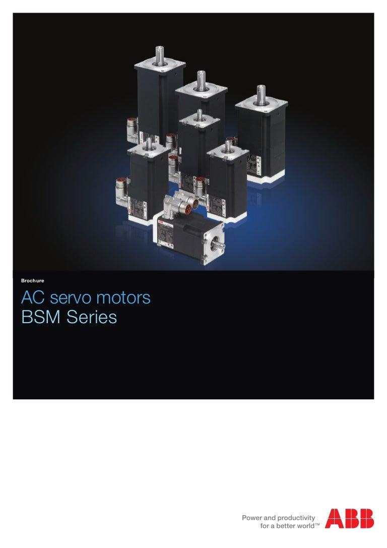 Bsm Baldor Brake Motor Wiring Diagram