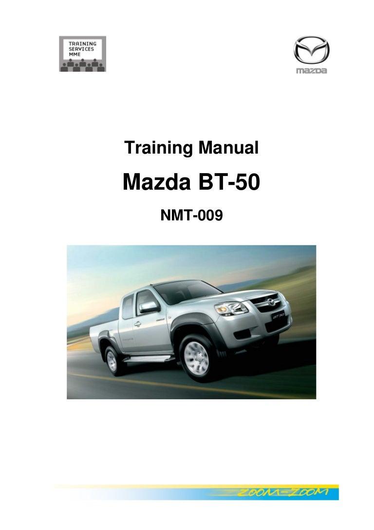 bt 50enrepairmanual 130226215716 phpapp02 thumbnail 4?cb=1361916021 bt 50 en repair manual 2013 mazda bt 50 wiring diagram at virtualis.co