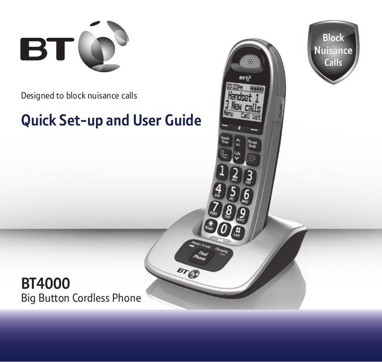 Bt call reminder: amazon. Co. Uk: electronics.