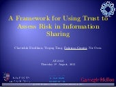 Cerutti-AT2013-Trust and Risk