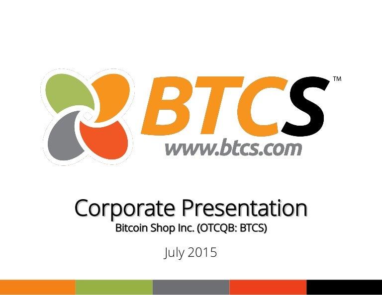 ar galiu trumpai trumpai bitcoin rinkoje 1 btc iki twd
