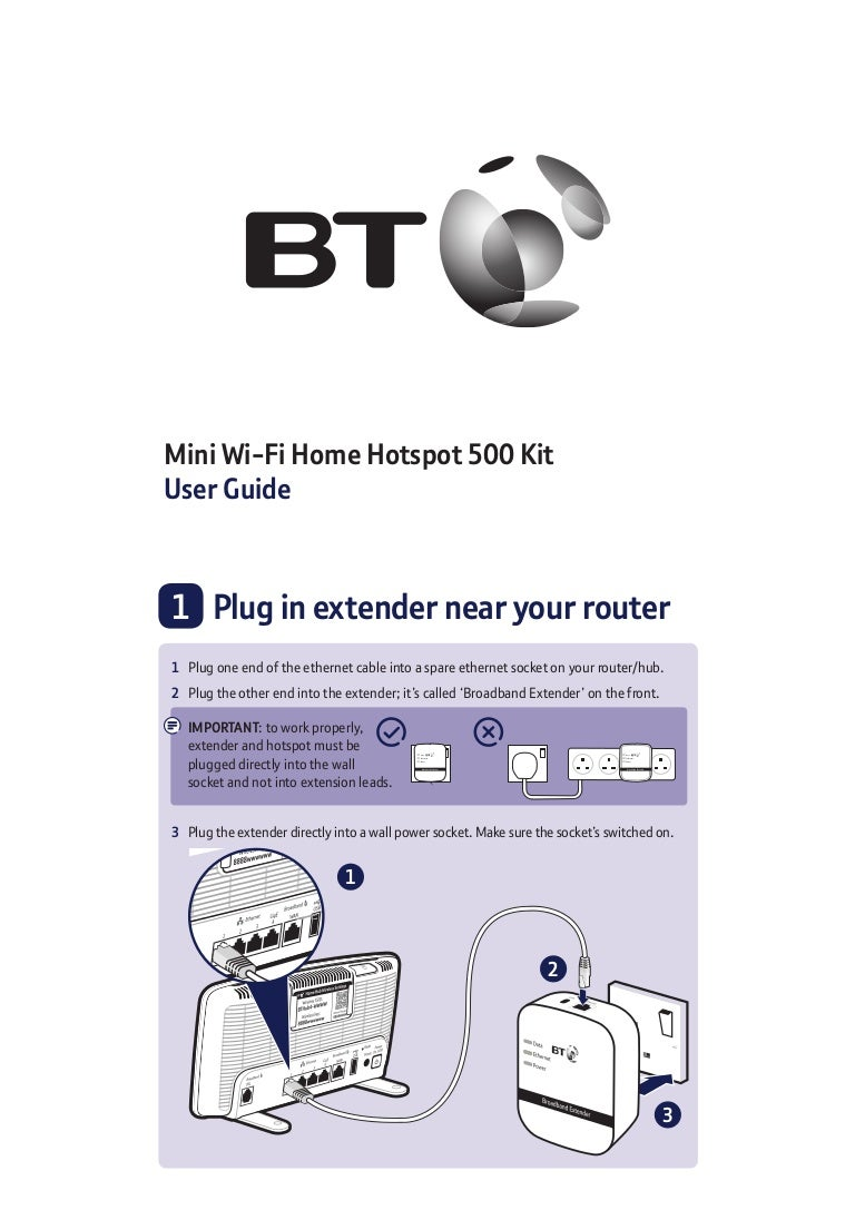 Bt Home Hub 3 Wiring Diagram Library