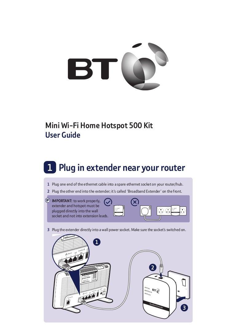 Bt Home Hub 3 Wiring Diagram Library Smoke Detector Firex 120 1072b