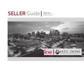 Sellers Presentation Example From Brett Tanner