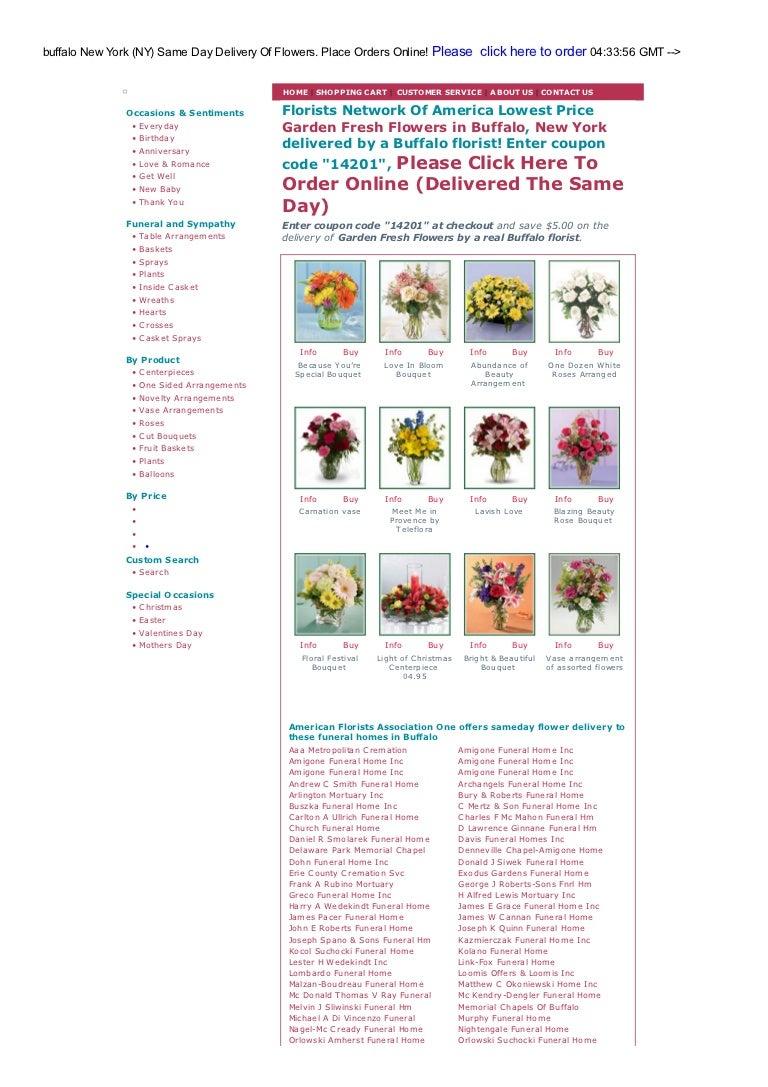 Buffalo flower shops and florists wholesale rate izmirmasajfo
