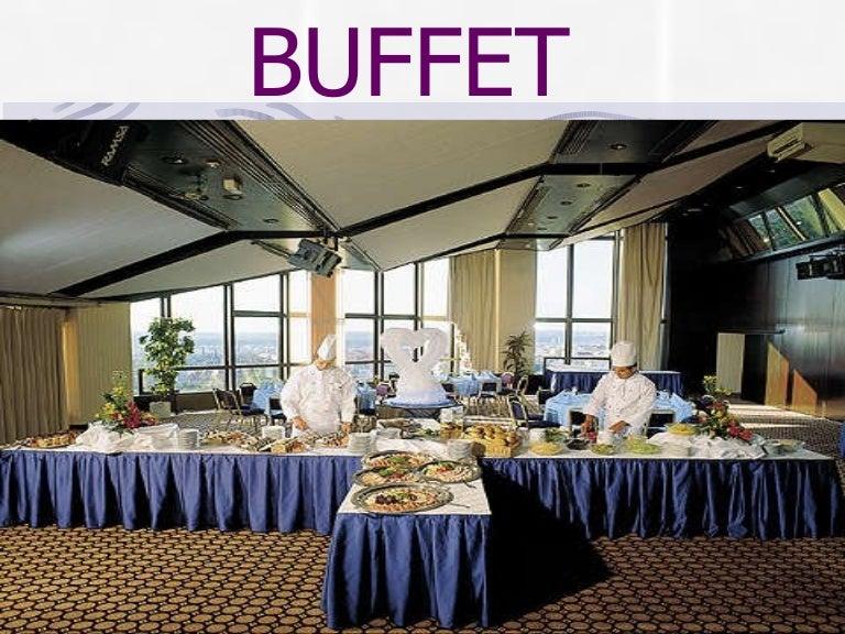 Buffet 100108034151 Phpapp01 Thumbnail 4?cbu003d1262922408