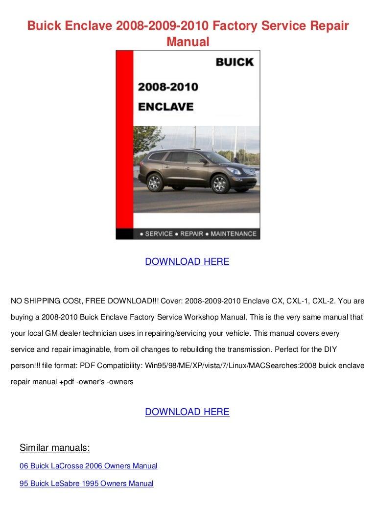 2003 buick rendezvous repair manual free owners manual u2022 rh wordworksbysea com repair manual for buick rendezvous manual de buick rendezvous 2002
