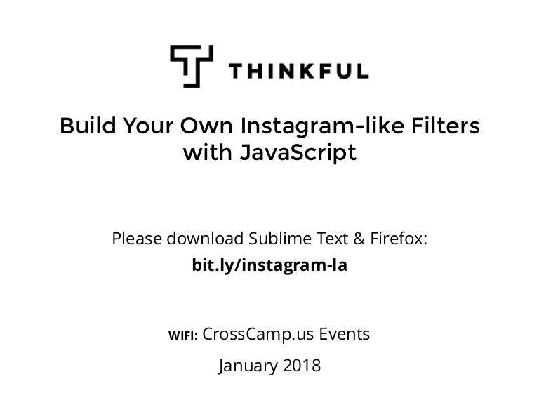 Build your-own-instagram-filters-with-javascript-202-335 (1)