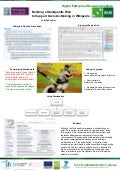 Building a standpoints web to support decision-making in Wikipedia (CSCW2012 poster)