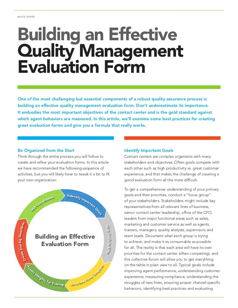 Building-An-Effective-Qm-Evaluation-Form -Wp-160727152513-Thumbnail-4.Jpg?Cb=1469633207