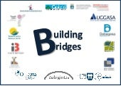 Building Bridges-Towards improving territorial governance