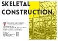 Building construction 02
