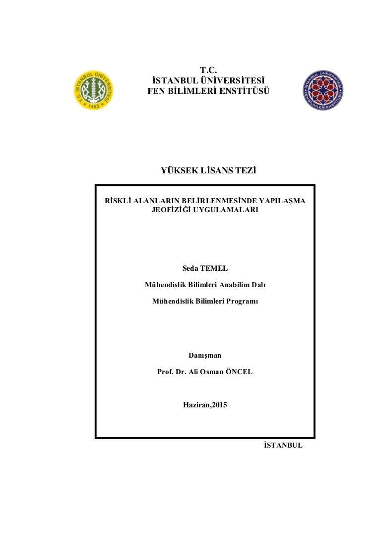 Gaz sütunları: incelemeler ve kullanım kuralları