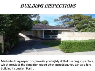Building inspections linkedin building inspections masterbuildinginspectors malvernweather Image collections