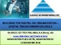 Building the Digital HRM Organization_Digital Transformation Skills