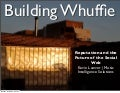 Building Whuffie