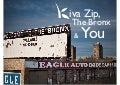 Kiva Zip Class Assignment: BuildOn.org after-school program at BN Highschool, The Bronx