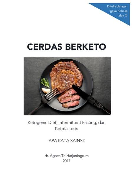 CERDAS BERKETO (Free Ebook)