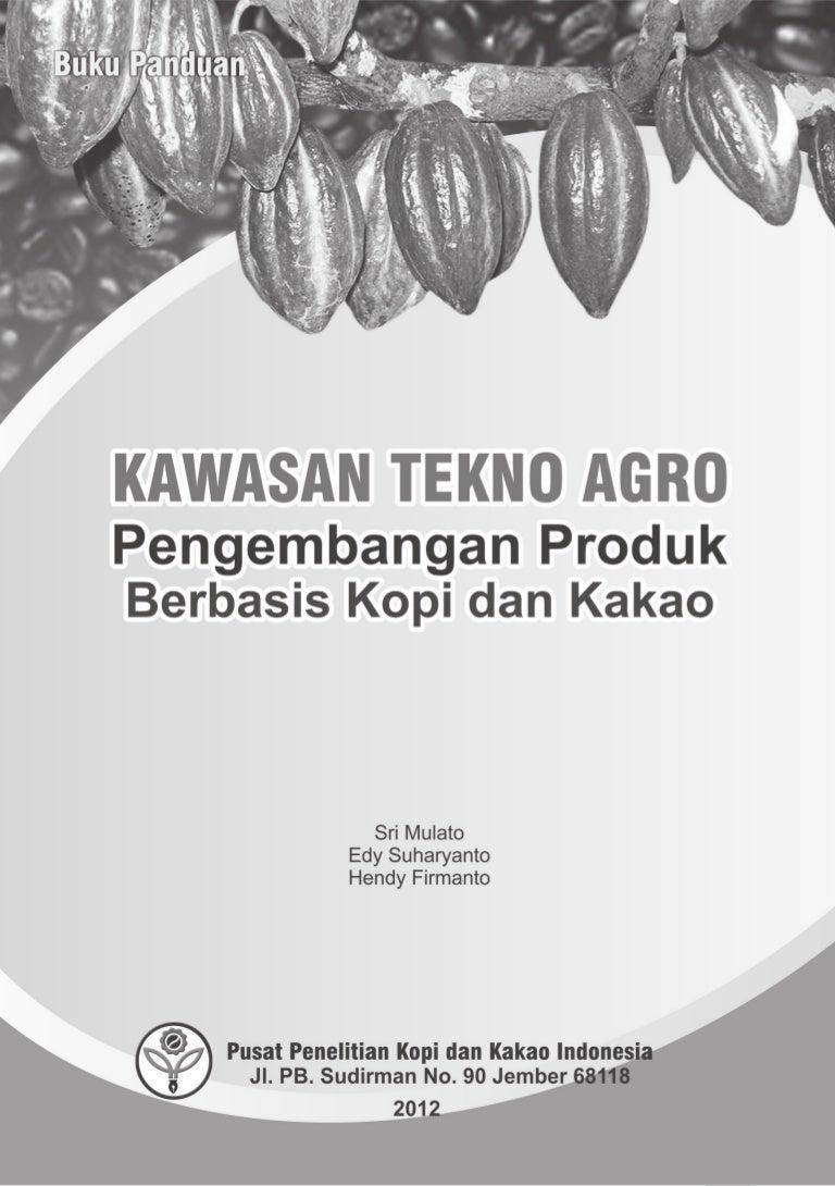Kawasan tekno agro buku kawasan tekno agro ccuart Image collections