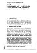 Buku Load Oriented Order Release Sebagai Pengantar PPC (Production Planning and Control)  Mahasiswa D4_Politeknik Manufaktur Bandung (PMS-ITB)_Duddy Arisandi_2001_hal 227-309 [PART 3-3]