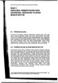 Buku Load Oriented Order Release Sebagai Pengantar PPC (Production Planning and Control)  Mahasiswa D4_Politeknik Manufaktur Bandung (PMS-ITB)_Duddy Arisandi_2001_hal 227-309 [PART 2-3]