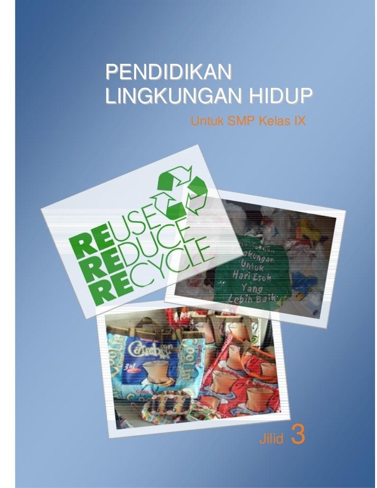 Contoh Teks Diskusi Tentang Kebersihan Lingkungan Beserta ...