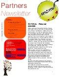 Newsletter MeM PPEM march 2014 - en