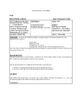 Bulletin 2004 09-infornmation_assurance_specialist(1)