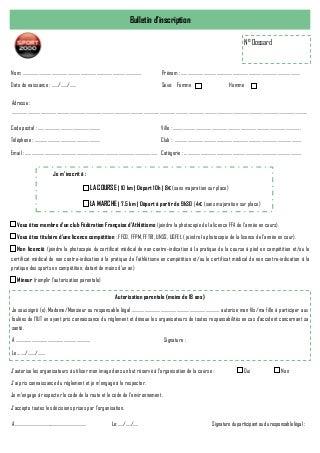 Liste Des Plans Cul Disponible Dans Le Département Haute-Garonne
