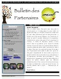 Bulletin PPEM-MEM octobre 2013