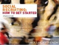 Social Recruiting | How to Get Started | a Free e-Book by Bullhorn Reach