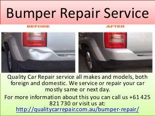 bumperrepairservice-170329104031-thumbna