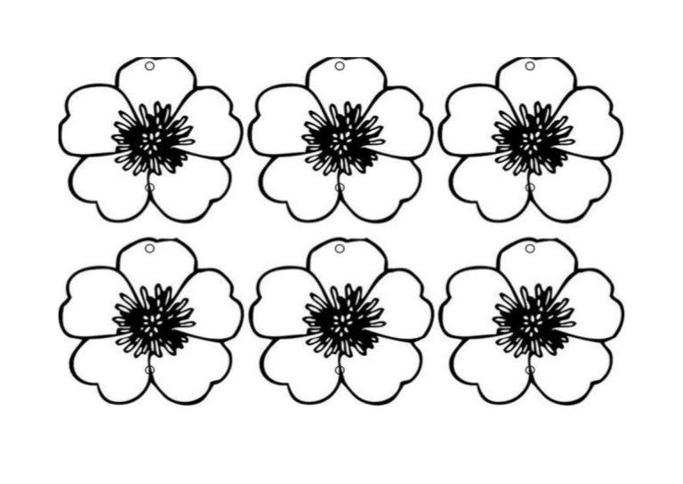 200 Gambar Bunga Hiasan Kelas Hd Terbaru Gambar Id