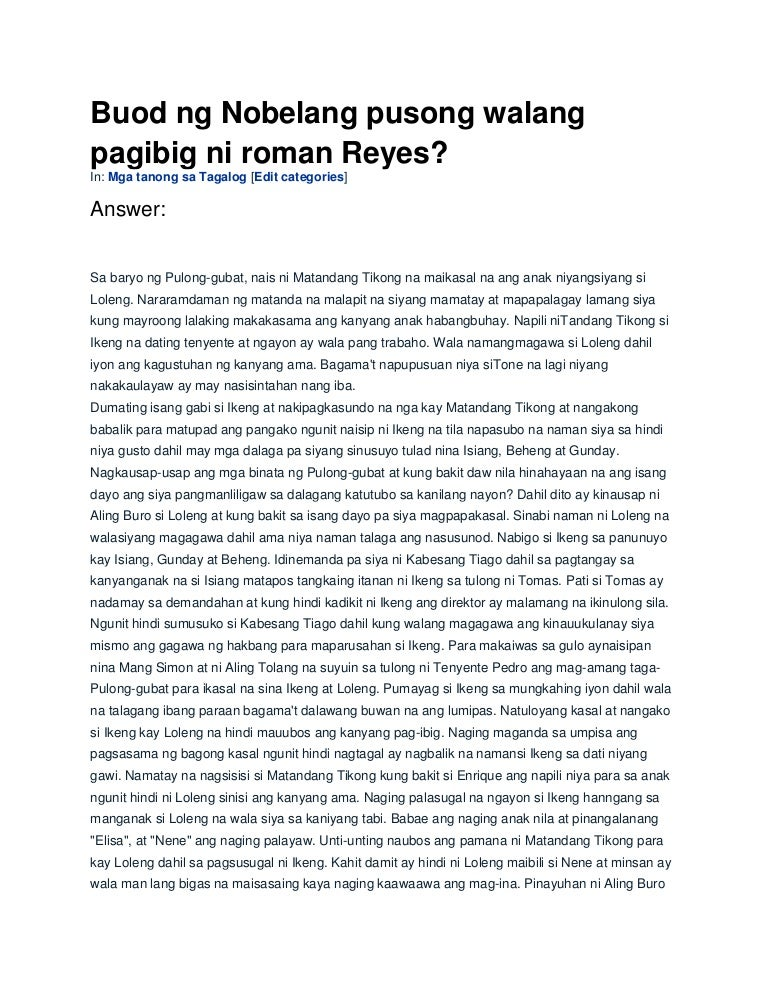 florante at laura reaction paper essays and term papers research   below is an essay on teaching as my future career from anti essays  your source