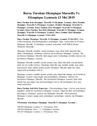 Annonce Transexuelle Blonde Cougar De 42 Ans Sur Rennes