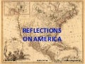 Burton Lee - Reflections on America :: Lessons from Europe - Stanford ME421 - Mar 12 2018 - Part 3