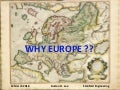 Burton Lee - Why Europe? - Stanford ME421 - Mar 12 2018 - Part 2