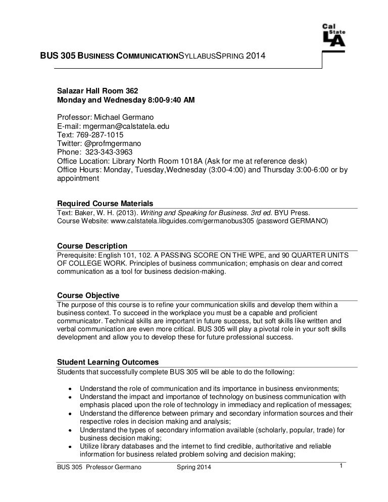 Wpe Sample Essays. Career Goal Examples Credit Letter Sample