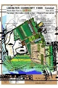 LexFarm Busa Farm Site Plan