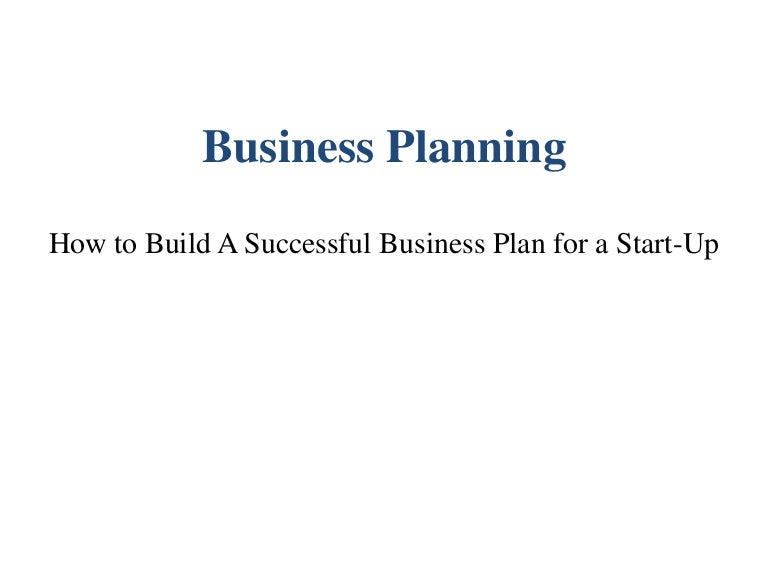 Business Plan By Omar Shawky