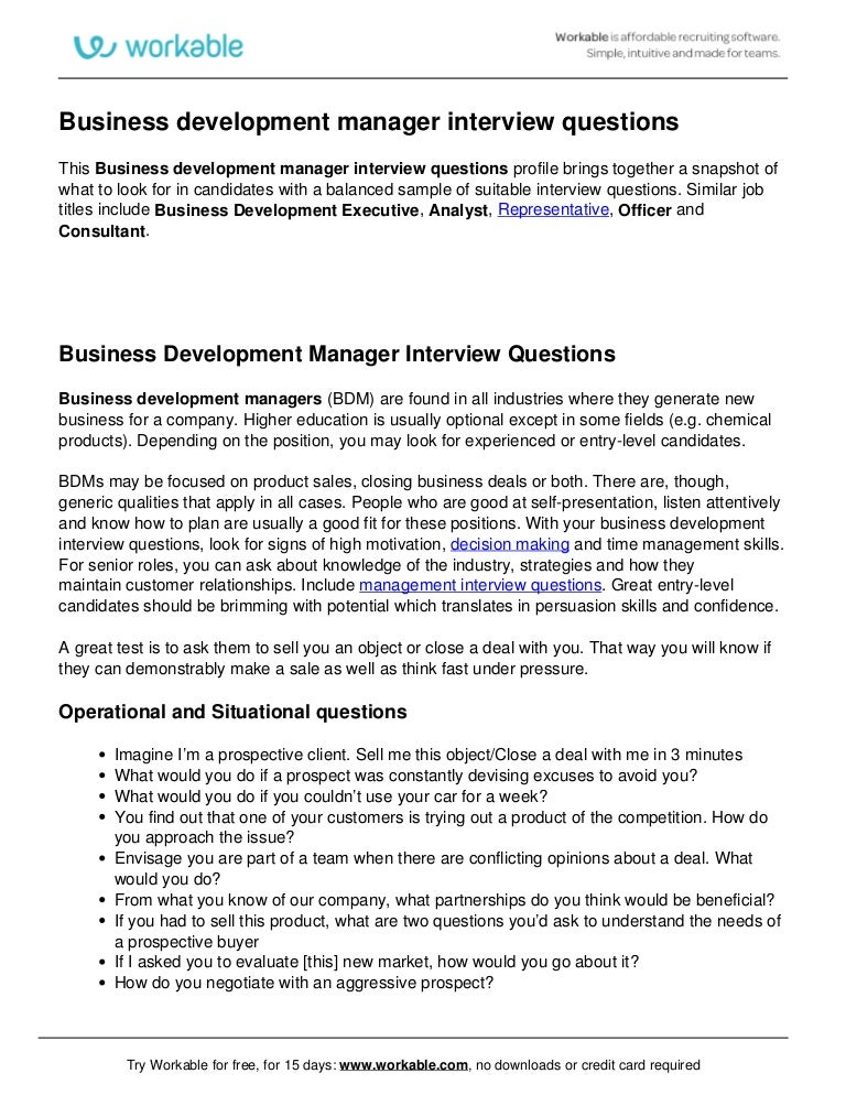 business-development -manager-interview-questions-170607182417-thumbnail-4.jpg?cb=1496865965