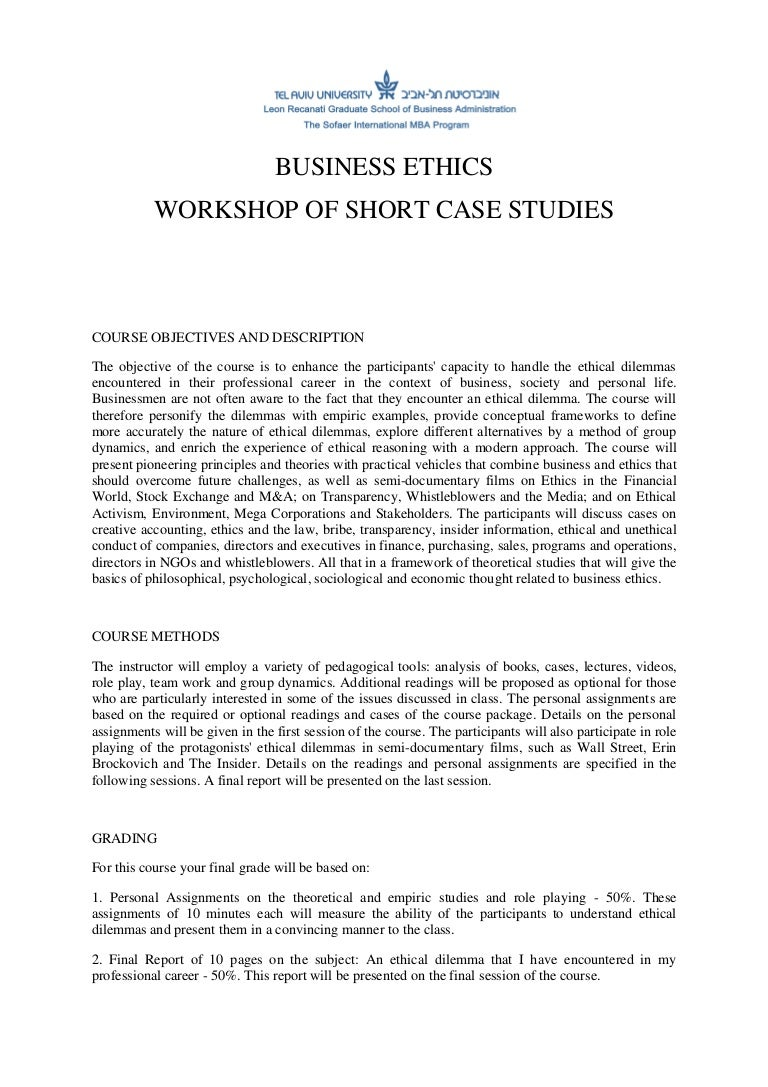 Dilemmas, Dilemmas II: More Practical Case Studies for Company Directors (Directors Dilemmas Book 2)