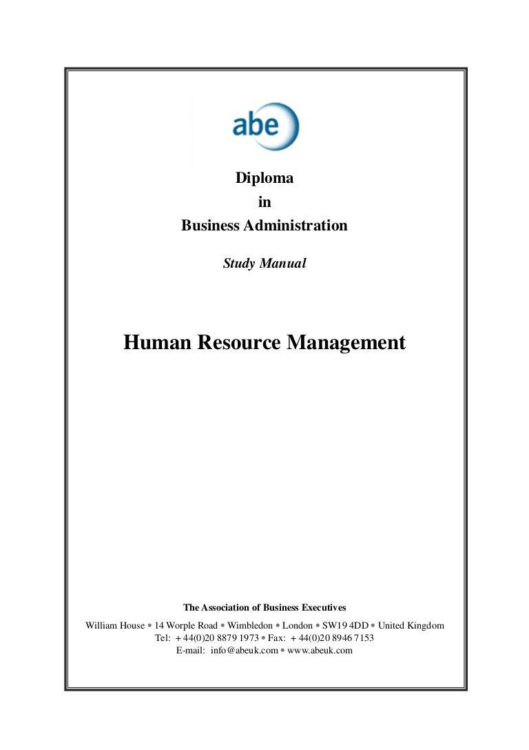 business -managementhumanresourcemanagement-110511133706-phpapp02-thumbnail-4.jpg?cb=1305121813