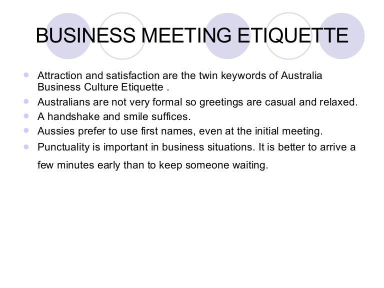 Business meeting etiquette business meeting etiquette 1222886038784818 9 thumbnail 4gcb1222860801 m4hsunfo