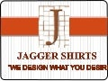 Jagger-Business-plan-for-clothing-company-in-india